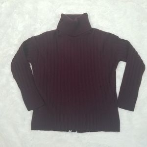 Ralph Lauren Polo blue tag  sweater Sp